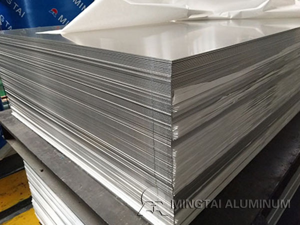 thin-aluminum-sheet-3