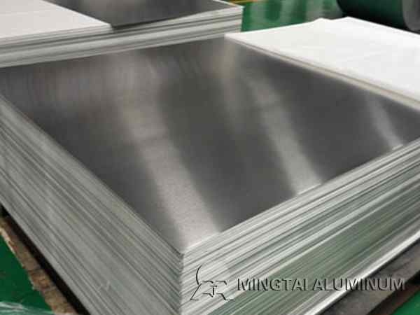 thin-aluminum-sheet-5