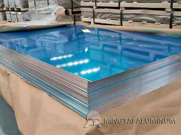 4mm-aluminum-sheet-1