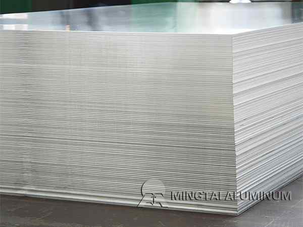 4mm-aluminum-sheet-2