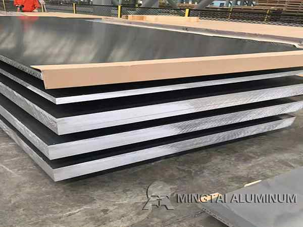 5000-series-aluminum-sheet-1
