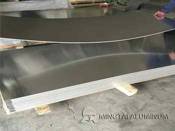 6mm-aluminum-sheet-1