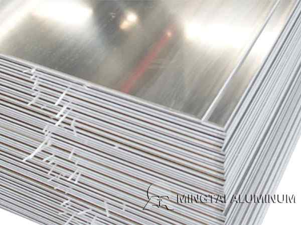 6mm-aluminum-sheet-3