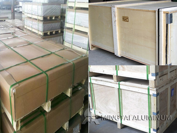 aluminum-sheet-delivery
