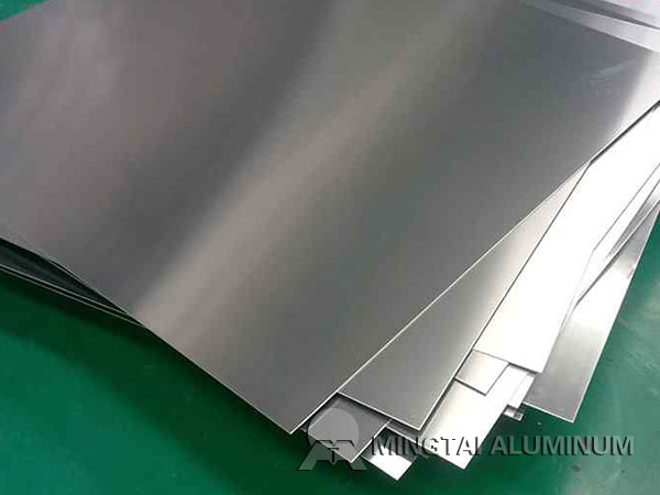 thin-aluminum-sheet-1