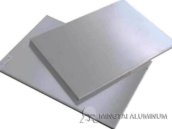 automotive-aluminum-sheet-1