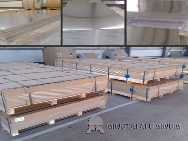 thin-aluminum-sheet-2