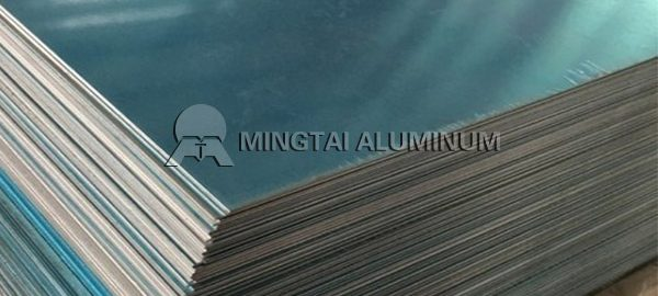 aluminum-sheet-metal-4x8