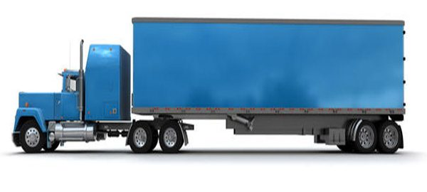 aluminum-sheeting-for-trailers