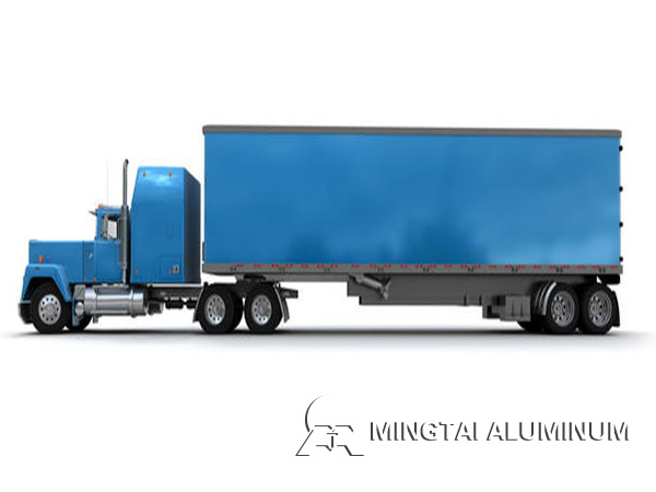 aluminum-sheeting-for-trailers-1