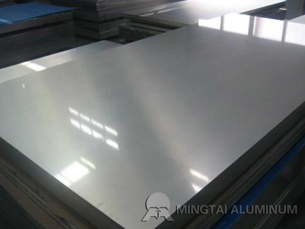 aluminum-sheeting-for-trailers-2