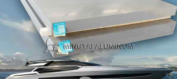 aluminm-sheets-for-sale-1