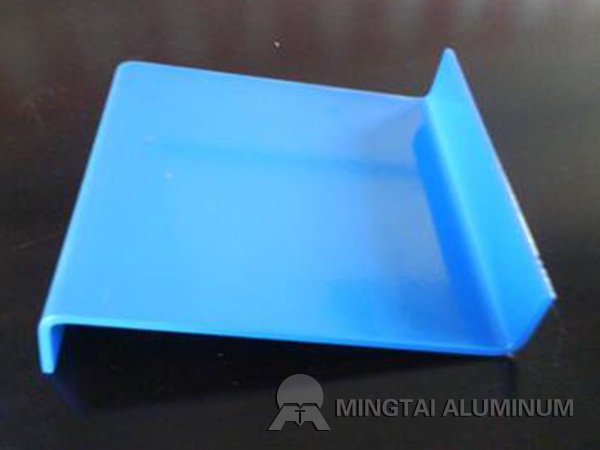 thin-aluminum-sheet-4