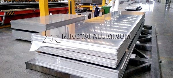 1-inch-thick-aluminum-plate