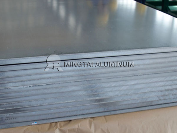 5052-aluminum-plate-suppliers