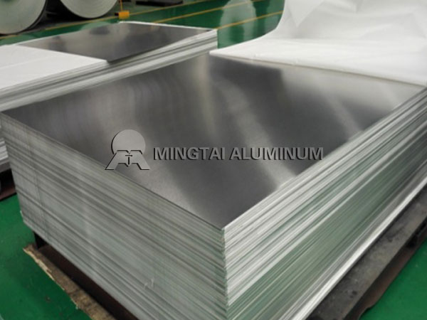 5052-aluminum-sheet-suppliers-1