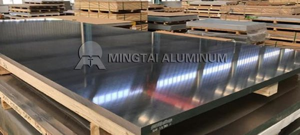decorative-aluminum-sheet-metal-1