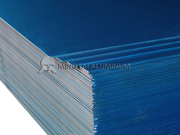 20-gauge-aluminum-sheet