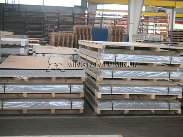 2mm-aluminium-sheet-price-1