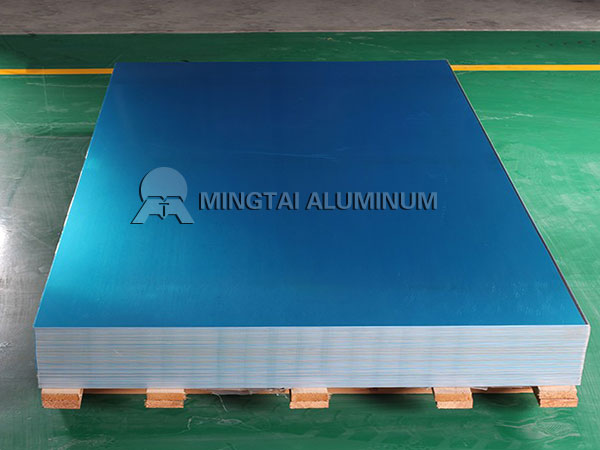 2mm-aluminium-sheet-price-2