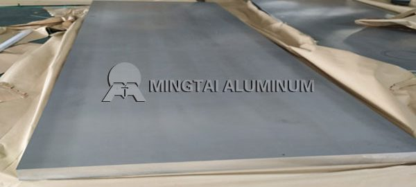 anodized-aluminum-sheet-1