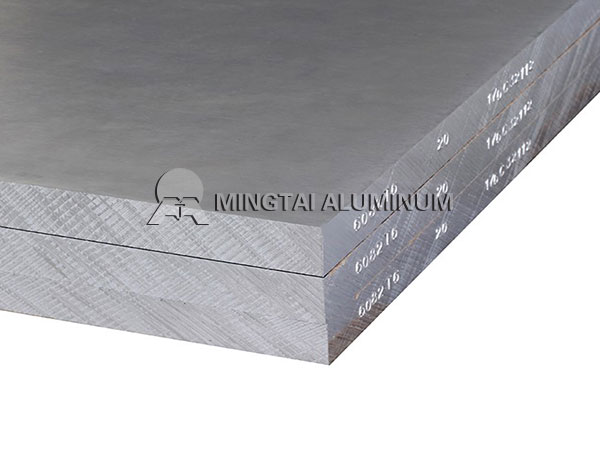 how-much-is-a-4x8-sheet-of-aluminum-1