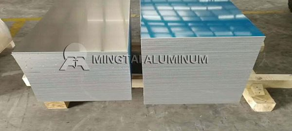 quarter-inch-aluminum-sheet