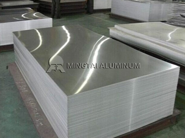 where-can-I-buy-aluminum-sheets-1