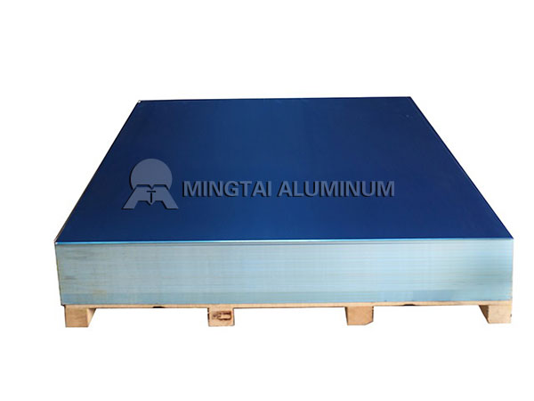where-can-I-buy-aluminum-sheets-2