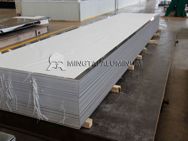 10mm-aluminum-sheet