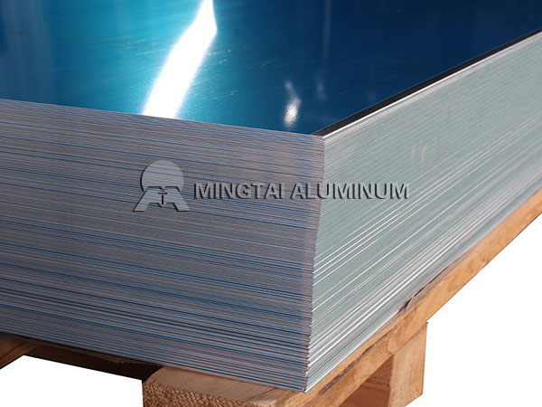 10mm-thick-aluminum-sheet