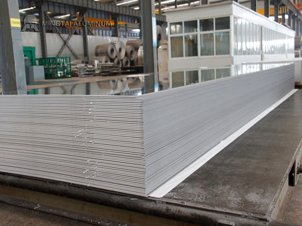 aluminium-plain-sheet-1