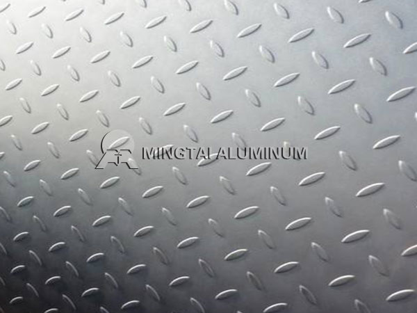 aluminum-diamond-plate-for-sale-near-me