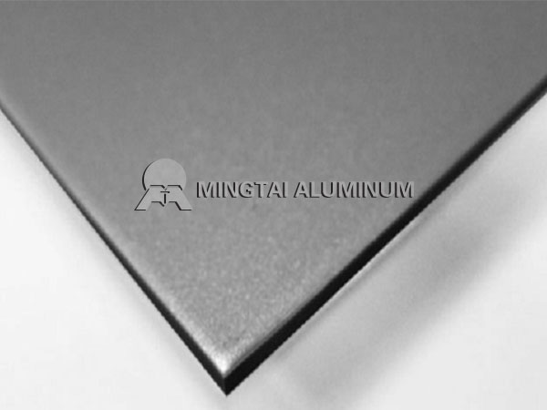 aluminum-flat-sheets-for-sale