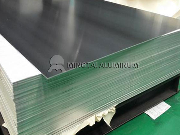 5-foot-wide-aluminum-sheet-1