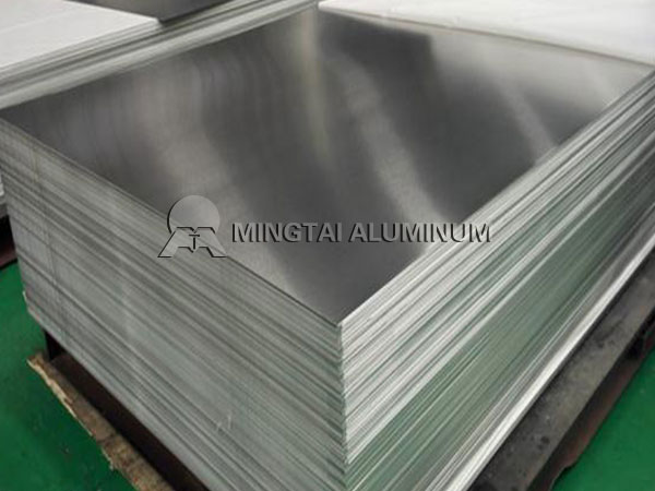 5-foot-wide-aluminum-sheet-2