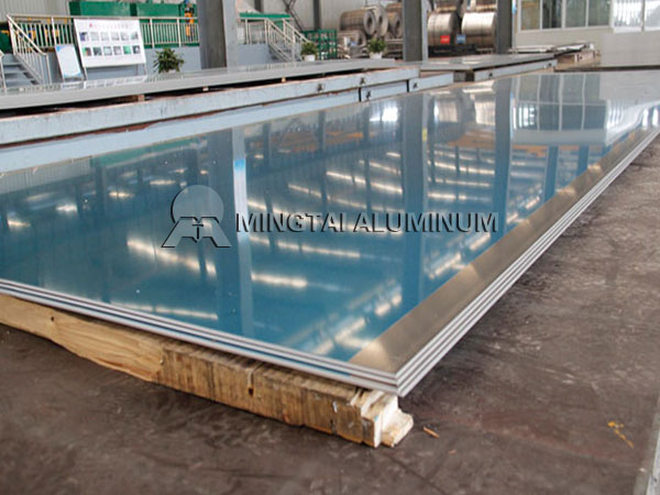 5-foot-wide-aluminum-sheet-3