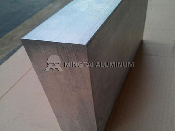How-to-choose-aluminium-slab