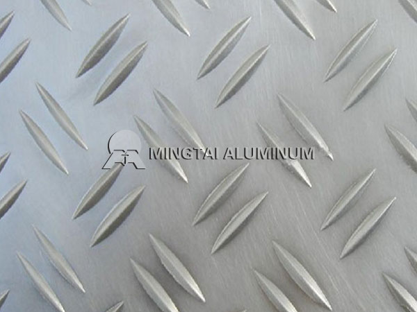 aluminium-checker-plate-2