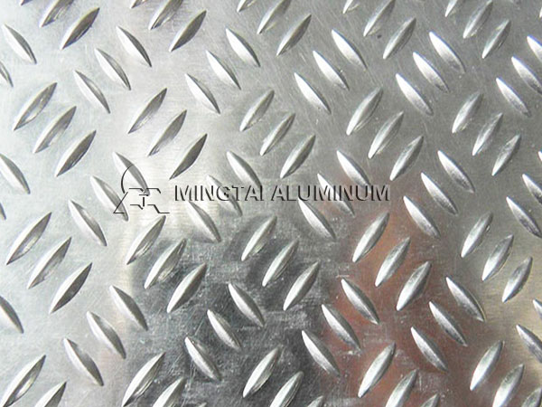 aluminium-checker-plate-3