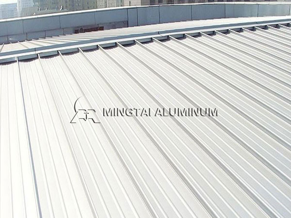 aluminium-sheet-for-roofing-2