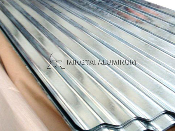 aluminium-sheet-for-roofing