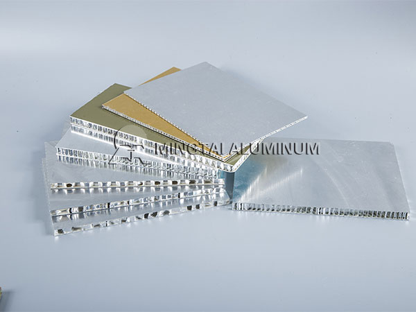aluminum-honeycomb-sheets-1