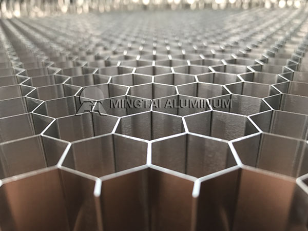 aluminum-honeycomb-sheets-2