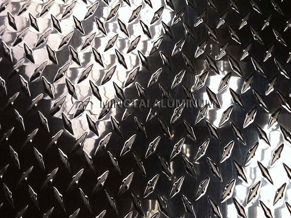 how-to-polish-aluminum-diamond-plate-1