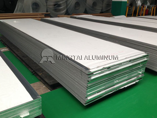 8mm-thick-aluminum-plate