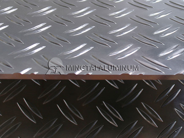 aluminum-tread-plate-suppliers
