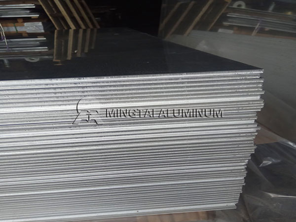 half-inch-thick-aluminum-plate