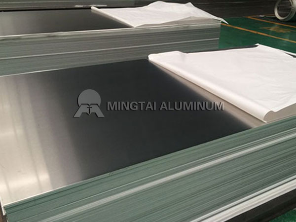 where can you buy aluminum sheets