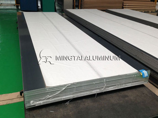 where-to-buy-thin-sheets-of-aluminum